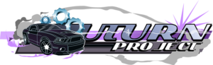 uturn logo